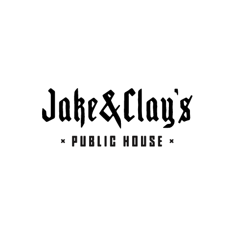 Jake and Clays logo